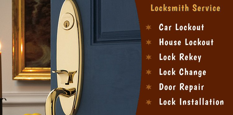 Super Locksmith Service Irvine, CA 949-705-4064
